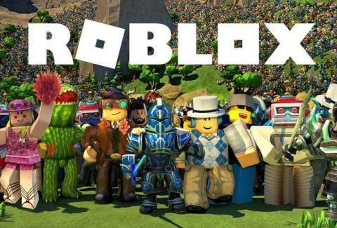 roblox-for-kids